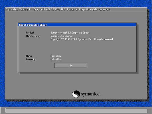 ghost-partition-backup1