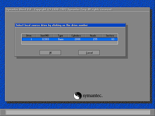 ghost-partition-backup4