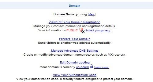 yahoo-domain3